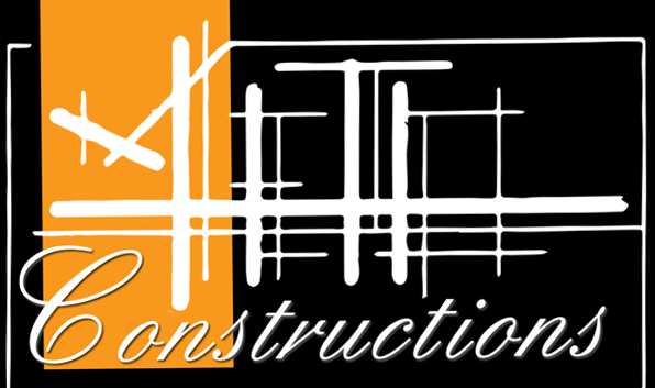 logo meto constructions